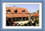 Visit Holidays Online - Cottage Holidays for all the latest offers